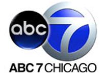 ABC-chicago