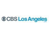 CBS-LA