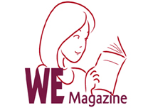 WE mag
