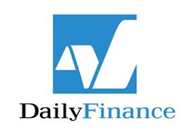 aol-daily-finance