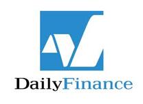 aol-daily-finance