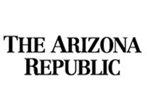 arizona-republic