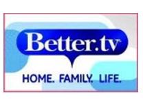 better-tv