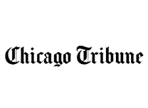 chicago-tribune-2