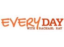 everyday-rachelray