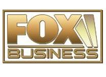 fox-business