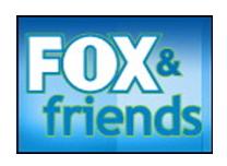 fox&freinds