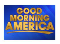 goodmorning-america