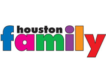houstonfamily-logo