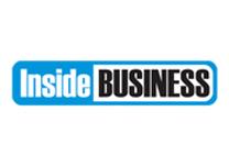 inside-business
