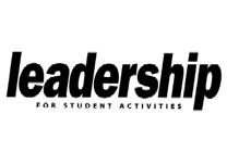 leadership-student