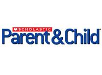 parent&child