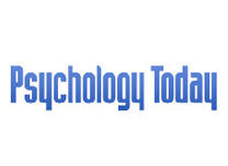psych-today