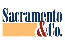 sacramento&co