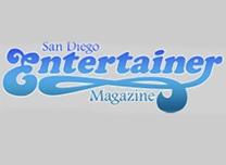 sandiego-entertainer