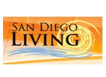 sandiego-living