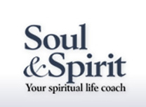 soul&spirit