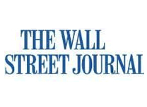 wall-st-journal