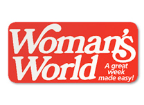woman's-world