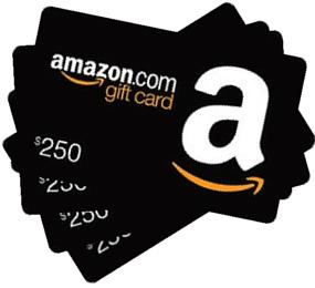 AmazonGiftCard04