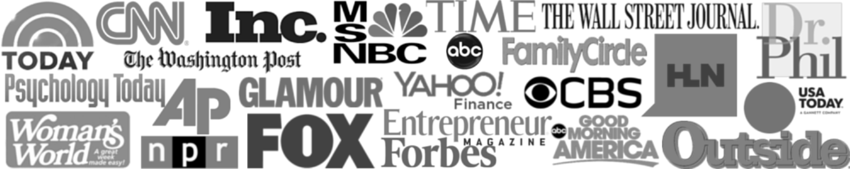 MediaCoverageLogos
