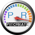 PitchRate