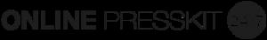 Online PressKit 24/7 logo