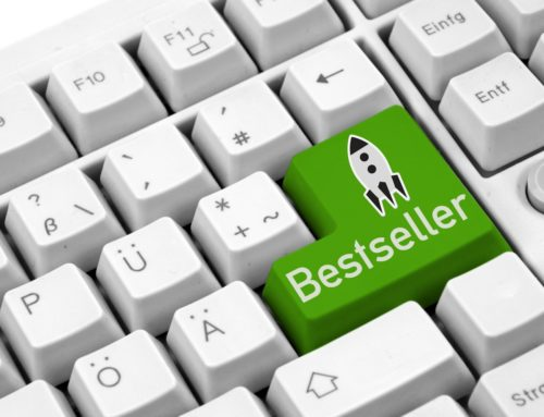 Book Launch Preparation: Building the Foundation for a Bestseller Marketing Campaign