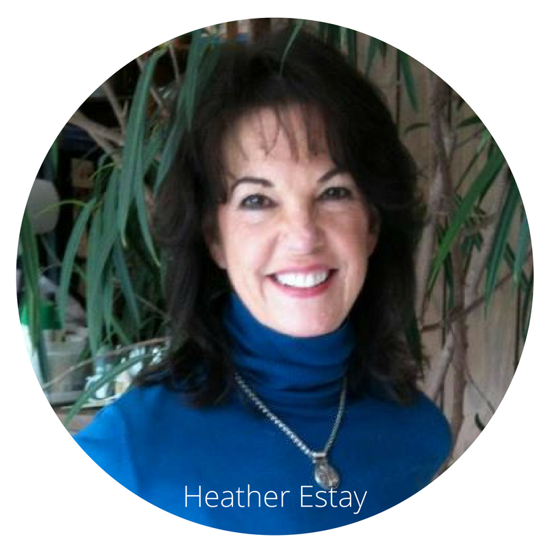 Heather Estay