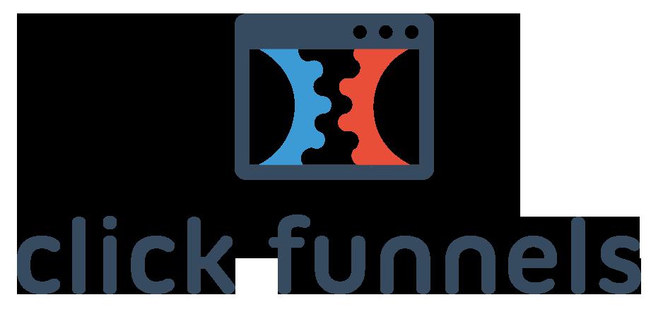ClickFunnels - Wasabi Publicity