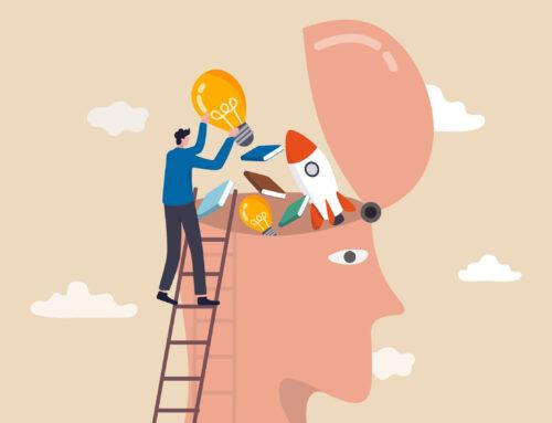 The Essentials Skills For Publicity Success 💡